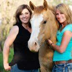 trio-lesbien-femmes-lesbiennes-cheval-jument-zoophilie-150x150 États-Unis : Mattel dévoile sa première Barbie transgenre et polysexuelle