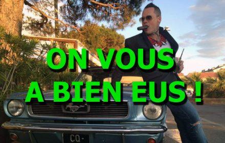 william-meurice-voiture-keke-secretnews
