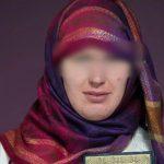 00-femme-transgenre-musulmane-150x150 Eric Zemmour se converti à L'Islam, demande pardon aux musulmans et entretient une liaison avec Diam's !