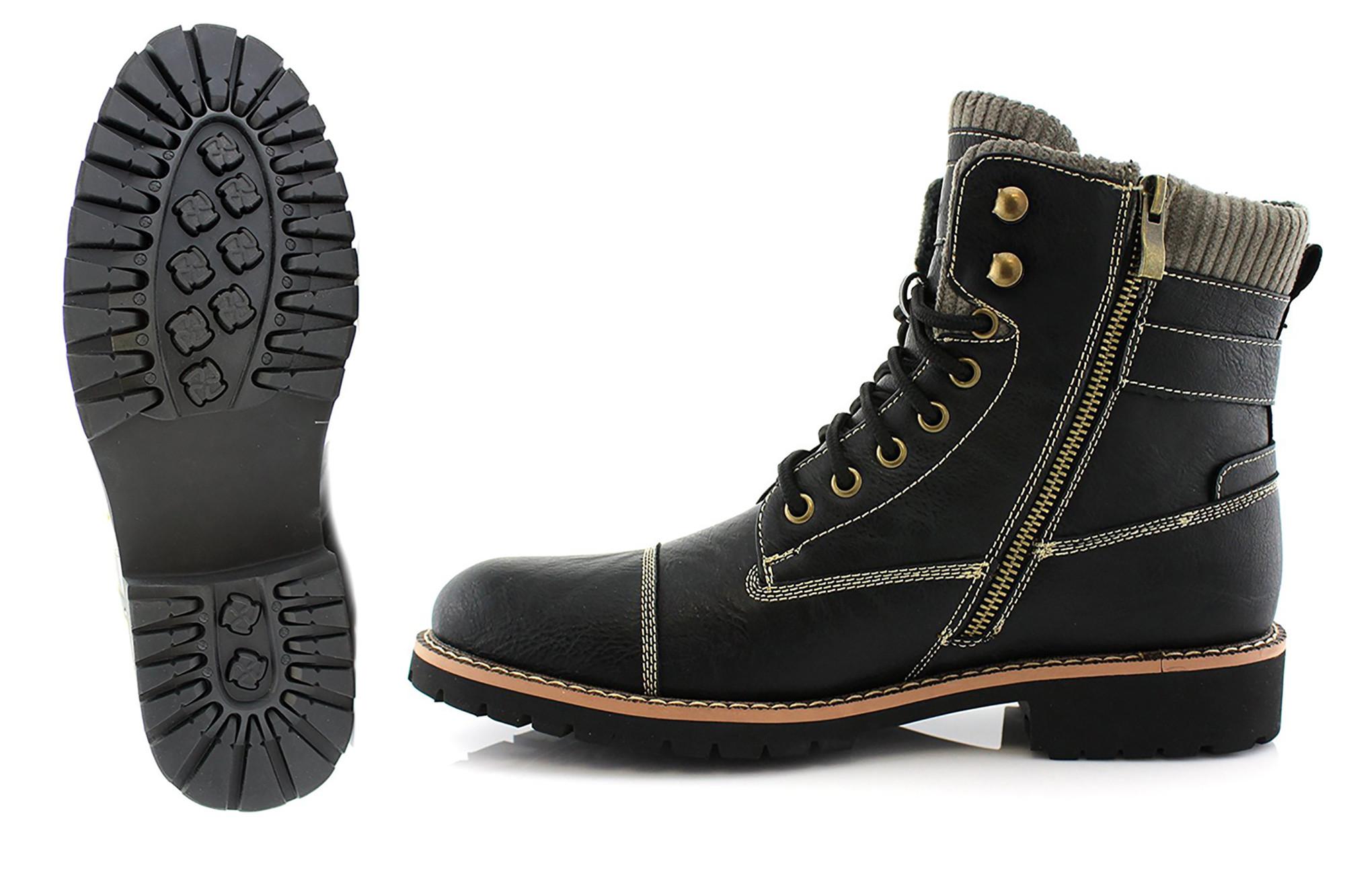 170113-nazi-like-boots-index FN BOOTS : Une idée du Front National pour laisser son empreinte dans l'histoire