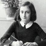 """anne_frank_DECES-150x150 """"J'espère qu'elle va mieux"""" - Donald Trump visite la maison d'Anne Frank à Amsterdam"""