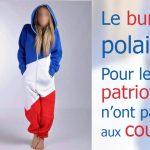 """burkini-polaire-hiver-front-national-1-150x150 Le fameux """"Revolver des Militants"""" en vente sur la boutique du Front National"""