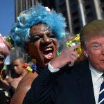 donald-trump-hacker-russia-mexico-gay-pride-parade-trans-150x150 Cinéma : Eric Zemmour incarnera Mr Burns dans le prochain film Les Simpson