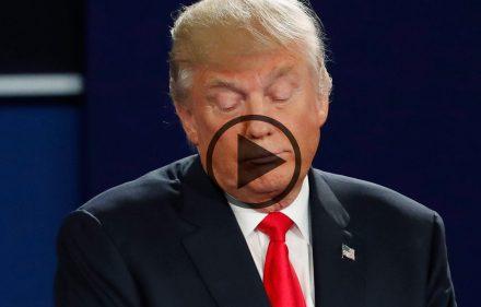 donald-trump-play-video