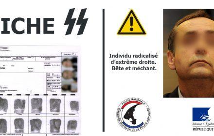 fiche-s-ss-radicalise-roberd-menard