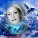 montage-Marine-Le-Pen-23-150x150 Accusée de fraude et d'esclavage sexuel, Marine Le Pen doit payer 3 millions d'euros à l'Union européenne