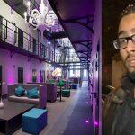 prison-jawad-luxe-cellule-luxueuse-04-2-150x150 Hillary Clinton en prison : Le président Donald Trump a tenu sa promesse