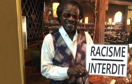 racisme-interdit-bar-cafe-noir