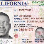 driver-licence-religion-passport-usa-150x150 Affaire Grégory : un costume de François Fillon découvert chez le juge Lambert