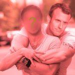 emmanuel-macron-homosexuel-gay-secertnews-1-150x150 Le chanteur Renaud se convertit au judaïsme : Mazel Tov ! (VIDÉO)