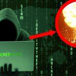 hacker-pirate-explosion-terrorisme-secretnews-150x150 Hacking : Donald Trump annonce avoir des photos compromettant les Le Pen (Nus, Sextape, Porno, etc)
