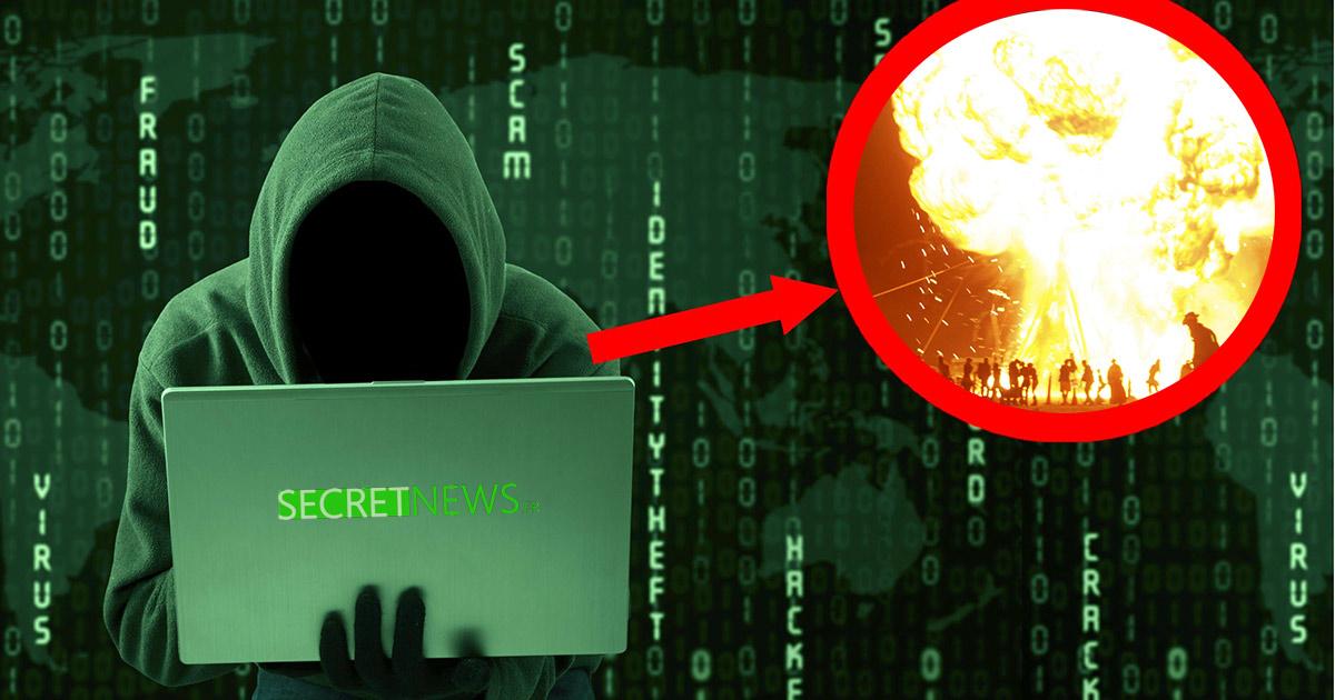 Trump n'a pas inventé l'attentat en Suède : des hackers lituaniens dévoilent la vérité (Vidéo)