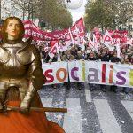 jeanne-darc-socialiste-150x150 François Hollande figure dans le top 25 des meilleurs présidents de France ! Bravo !