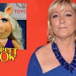 marine-le-pen-front-national-muppet-show-miss-piggy-150x150 Geert Wilders a offert un strip-tease à Marine Le Pen pour son anniversaire