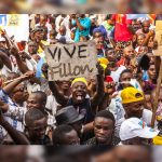 afrique-manifestation-francois-fillon-150x150 Trois millions de personnes déjà présentes à la manifestation de soutien à François Fillon