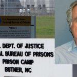 butnermadoffprison-2-150x150 Le journaliste qui préparait la nécrologie de Johnny Hallyday depuis 1991 est mort à l'âge de 92 ans