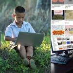 enfants-drogue-darknet-deal-thailande-150x150 Le marché de la drogue saturé, les délinquants se tournent vers la politique