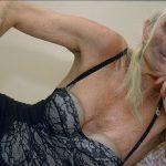 eric-zemmour-prostitue-pute-travesti-transgenre-150x150 L'américain Bayer/Monsanto veut racheter le groupe laitier Lactalis