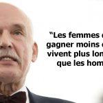femmes-gagner-moins-vivent-plus-longtemps-1-150x150 Accusée de fraude et d'esclavage sexuel, Marine Le Pen doit payer 3 millions d'euros à l'Union européenne