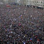 fillon-manif-soutient-150x150 Grève du 12 septembre : Emmanuel Macron participe 15 minutes par solidarité