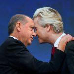 geert-wilders-recep-erdogan-amis-reconcilie-150x150 Geert Wilders a offert un strip-tease à Marine Le Pen pour son anniversaire