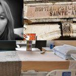 marion-le-pen-moche-folle-psychiatrie-150x150 Marion Le Pen : à 27 ans elle quitte tout pour entrer au couvent