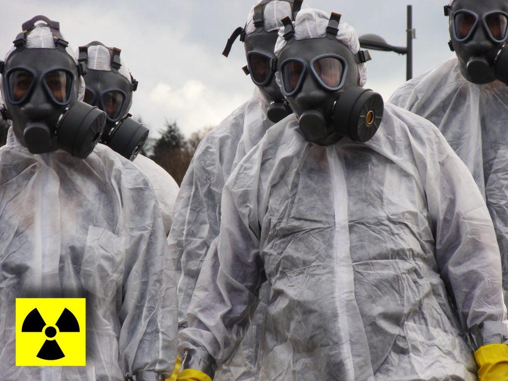NBC_Nuclear_Biological_Chemical_Protection_Europa_Demo_Drome_2200-1024x768 ☢☢☢ DANGER : 60% du thé vert japonais consommé dans le monde est radioactif ! ☢☢☢ [FUKUSHIMA][NUCLÉAIRE]