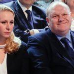 a-marion-le-pen-frank-de-la-personne-harcelement-sexuel-front-national-150x150 Hacking : Donald Trump annonce avoir des photos compromettant les Le Pen (Nus, Sextape, Porno, etc)