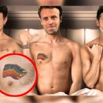 emmanuel-macron-gay-photos-homosexuel-tatouage-150x150 Luc Alphand responsable de la disparition des dinosaures !