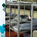 essais-cliniques-pedophiles-150x150 Suite au scandale sexuel en Haïti, des milliers de bénévoles postulent chez Oxfam