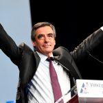 fillon-victoire-150x150 Il y a 15 ans les Simpson avaient prédit la victoire de Marine Le Pen au premier tour