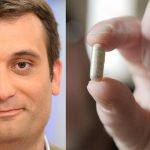 florian-philippot-lsd-racisme-150x150 Mark Zuckerberg interdit l'écriture inclusive sur Facebook