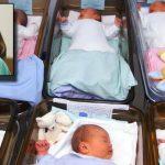 infirmiere-diabolique-echanger-bebes-bebe-maternite-secretnews-150x150 Bobigny : C'est la fillette qui a finalement sauvé les CRS dans le véhicule en feu