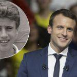 macron-jeune-150x150 François Hollande figure dans le top 25 des meilleurs présidents de France ! Bravo !