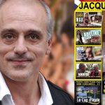 philippe-poutou-jacquie-michel-film-x-porno-150x150 Philippe Poutou quitte l'usine et la politique pour se lancer dans la finance