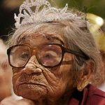 plus-vieille-femme-du-monde-150x150 Australie: une femme de 270 kilos donne naissance à un bébé de 18 kilos