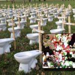 usine-toilettes-effondrement-wc-cimetiere-sepulture-150x150 A Paris, le retour de la peste noire menace migrants et habitants, et inquiète les ONG