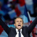 """170505-dickey-Emmanuel-Macron-tease_bp0dav-150x150 Georges Hollande à la TV espagnole : """"François n'a jamais été très dégourdi, déjà à l'école on l'appelait """"Demi-Molle"""""""""""