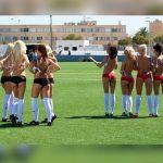 arabie-saoudite-football-gros-seins-filles-150x150 Le Conseil d'État estime que les silhouettes de Dannemarie n'ont pas droit au congé menstruel