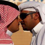 """arabie-saoudite-mariage-gay-homosexuel-1-150x150 Donald Trump à Riyad : """"Voici la preuve que je ne suis pas raciste, j'ai un ami arabe"""""""