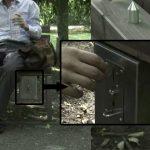 banc-publics-payant-150x150 Manspreading / USA : un homme condamné à porter des jupes dans les transports pendant 6 mois