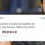 cyril-hanouna-tweet-150x150 Eric Zemmour se converti à L'Islam, demande pardon aux musulmans et entretient une liaison avec Diam's !