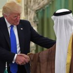 donald-trump-raciste-arabe-arabie-saoudite-150x150 L'Arabie Saoudite ouvre la voie à la légalisation du mariage homosexuel