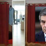 fillon-uriner-cabines-essayage-150x150 Afrique : Des millions de manifestants africains pour soutenir François Fillon