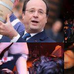 francois-hollande-soiree-adieu-degenere-150x150 Emmanuel Macron croise Fabien Barthez en allant voter et l'embrasse sur le crâne