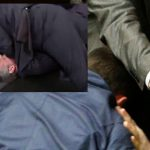 g7-bagarre-donald-trump-violence-150x150 USA : Pour stopper le racisme, cette ville interdit la moindre couleur des pieds à la tête