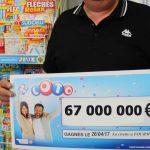 gagnant-lotto-150x150 Tous les belges gagneront suite au prochain tirage du Lotto (mais ...)