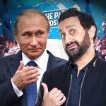 hanouna-poutine-1-150x150 Cyberattaques : Les hackers russes piratent les écrans géants de Time Square et narguent Obama