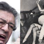 jean-luc-melenchon-150x150 Jean-Guy est noir, gay et musulman. Il explique pourquoi il a quitté le Front National