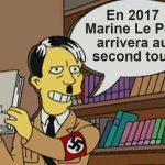 simpsons-predit-marine-le-pen-150x150 Cinéma : Marine Le Pen incarnera Miss Piggy dans le prochain Muppet Show Français